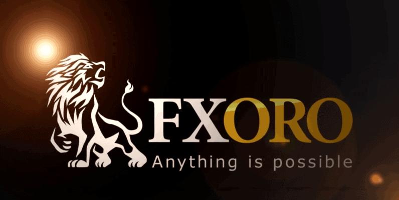 FXoro