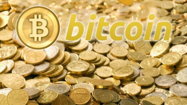 Bitcoin, che fenomeno!