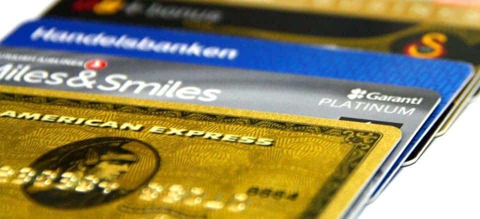 Come scegliere la carta di credito ideale?