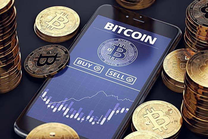 deposito bitcoin nellapp in contanti)