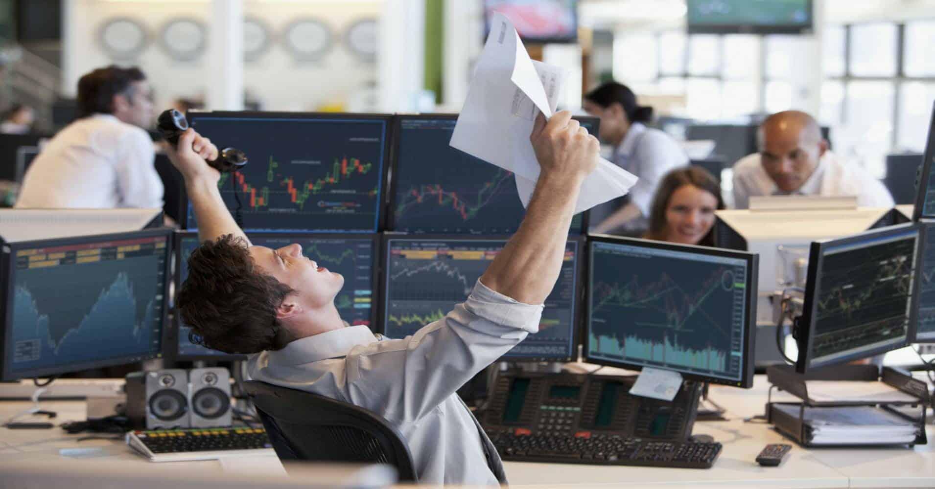 miglior conto trading