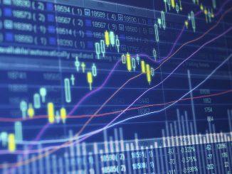 Forex trading migliori broker forex