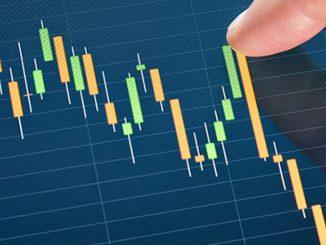 La leva nel trading e nel forex