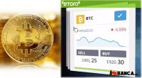 guida_etoro_bitcoin