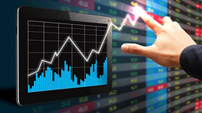 Analisi tecnica migliori piattaforme trading