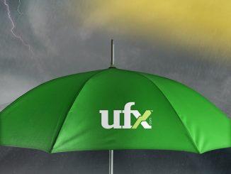 UFX è sicurezza