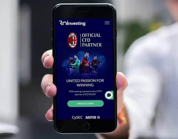 ROInvesting: le piattaforme per il trading online
